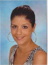 Daniela Auer
