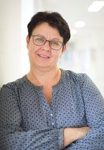 Dipl.Päd Sabina Knauder