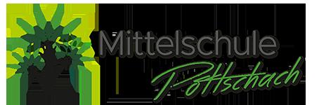 Qualität macht Schule Logo