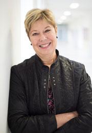 Anita Hollauf
